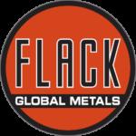 Flack Global Metals