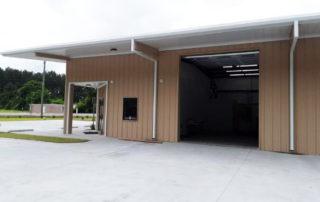 957 S. Live Oak Drive Moncks Corner, SC 29561