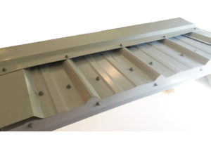 Metal Roofing Panel